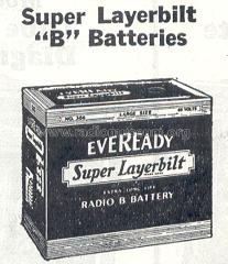 1333127176_486_super_layerbilt_b_battery_205989.jpg